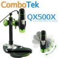 cia009c-3d-view-angle-500x-usb-digital-microscope-camera-with-360-adjustable-stand