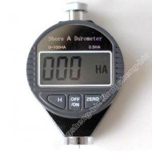 cia013-digital-shore-a-hardness-tester-tire-tyre-meter-durometer-100ha