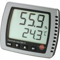 testo-608-h1-0560-6081-large-display-temperature-and-humidity-thermohygrometer