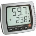 testo-608-h2-0560-6082-large-display-temperature-humidity-and-precise-alarm-thermohygrometer