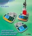 gon101a-pl-700al-s-digital-ph-mv-conductivity-tds-salt-do-temperature-stirrer-benchtop-water-tester-with-electronics-stirrer.4