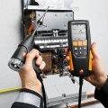 testo-310-combustion-analyzers
