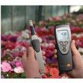 testo-625-wireless-400563-6252-thermo-hygrometer-wireless-probe-kit